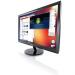 Amanet Plasme, LCD-uri si alte obiecte de valoare certa